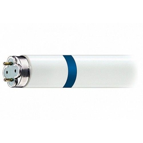 Осколкобезопасная лампа для ловушки WELL WE-813-SB