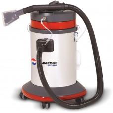 Моющий пылесос Biemmedue EX 40M