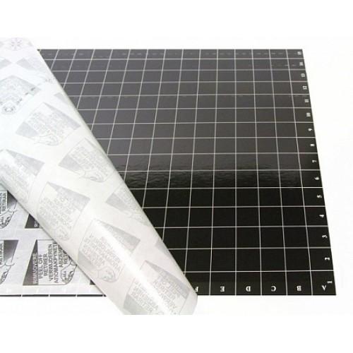 Клеевая пластина для ловушки WELL WE-813-SB30