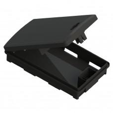 Контейнер-монитор ROV 801 F