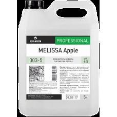Освежитель воздуха с ароматом яблока Melissa Apple