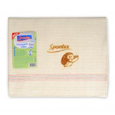 Spontex Тряпка универсальная для пола Universal cotton floorcloth