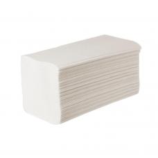 Бумажные полотенца Z 1*200*12