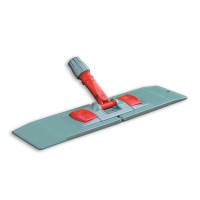 Стандартный держатель для мопов (швабры) 40 см