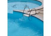 Средства для бассейнов
