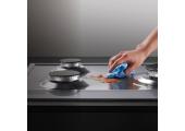 Средства для плит, духовок, кофе-машин