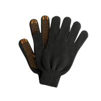 Перчатки трикотажные с полимерным покрытием