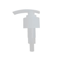 Дозатор нажимной белый ДГ=28 ДТ=280 мм