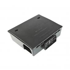Контейнер Compact bait box