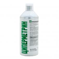 Циперметрин 25, КЭ