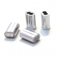 Фиксатор для троса 1,5 мм