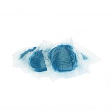 Saphir мягкие брикеты (пакет 200г)