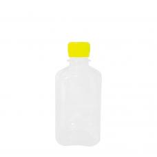 ПЭТ тара (флакон 0,25 л)