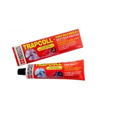 Клей TRAPCOLL (туба 135 мл)