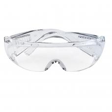 Очки защитные Воркер