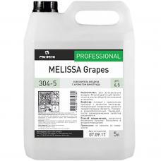 Освежитель воздуха с ароматом винограда Melissa Grapes