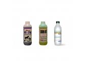 Средства удаления источников запаха